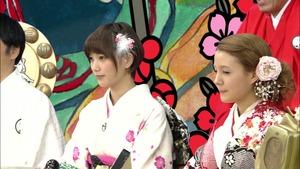 20120127本田翼35