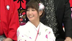 20120127本田翼36