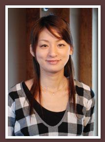 20120127尾野真千子28