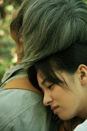 20120127尾野真千子27