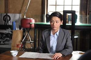 20120127尾野真千子25