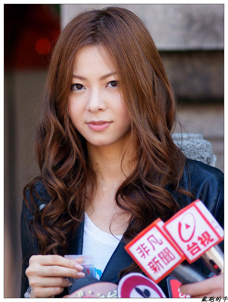 倉木麻衣の画像 p1_38