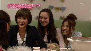 20120127本田翼27