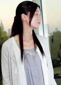 20120127尾野真千子23