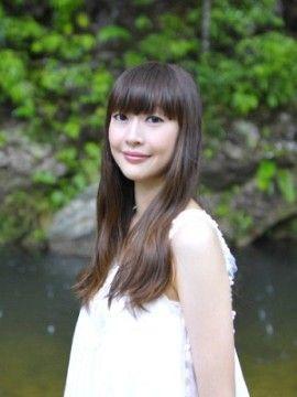 能登麻美子の画像 p1_21