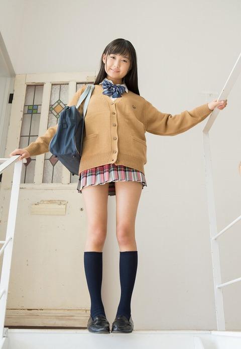 西野花恋 画像038