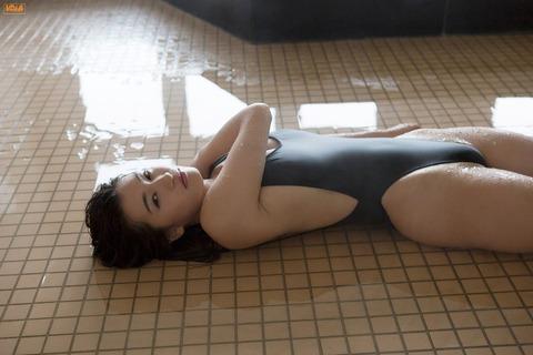 高崎聖子 画像073