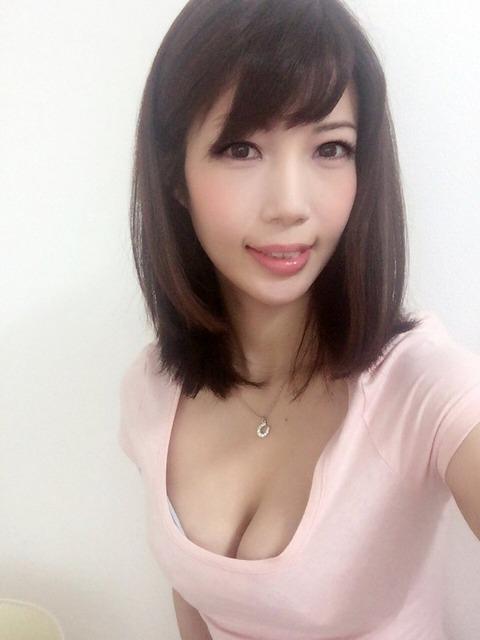 清城ゆき_022