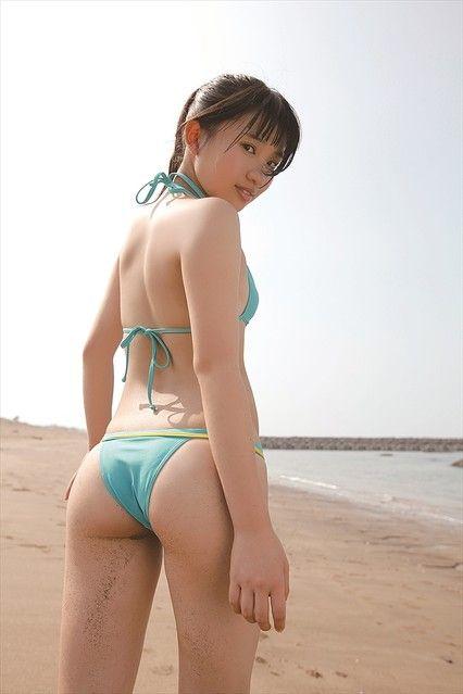 春日彩香 画像023