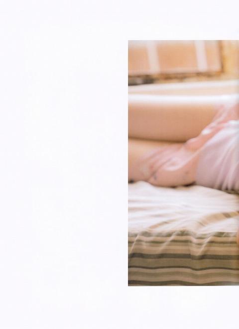 白石麻衣 画像010