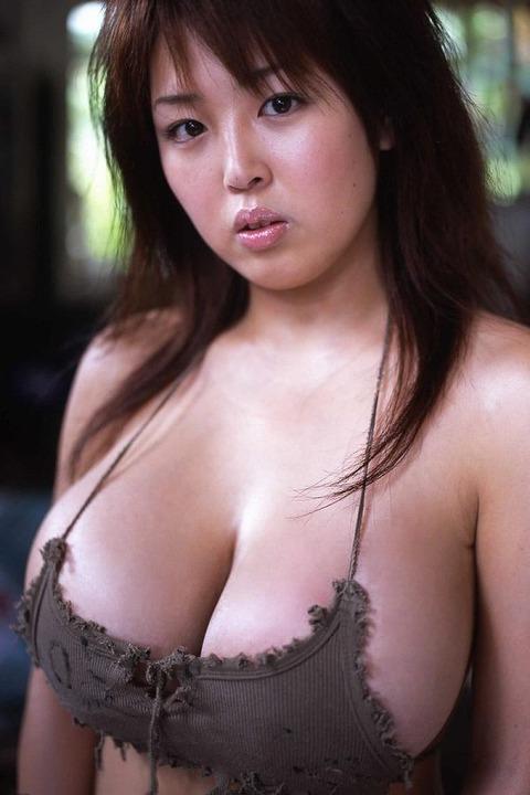 原田桜怜_029