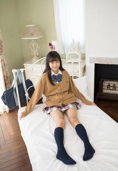 西野花恋 画像039