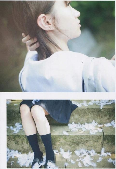 太田夢莉 画像002