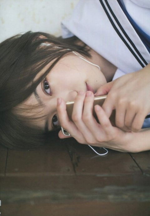 太田夢莉 画像021