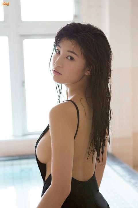 高崎聖子 画像061