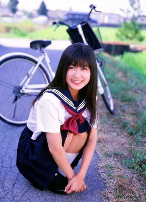 水沢奈子_001