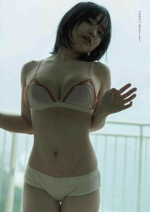 上田操_014
