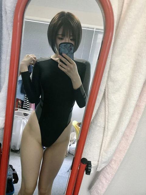 駒井まち_003