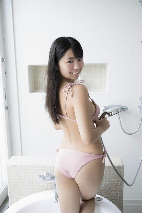 大原優乃 画像014