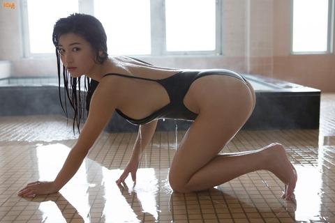 高崎聖子 画像075