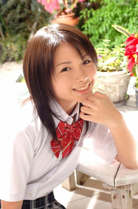 寺田有希 画像004