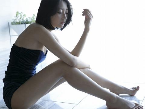 武田玲奈 画像023