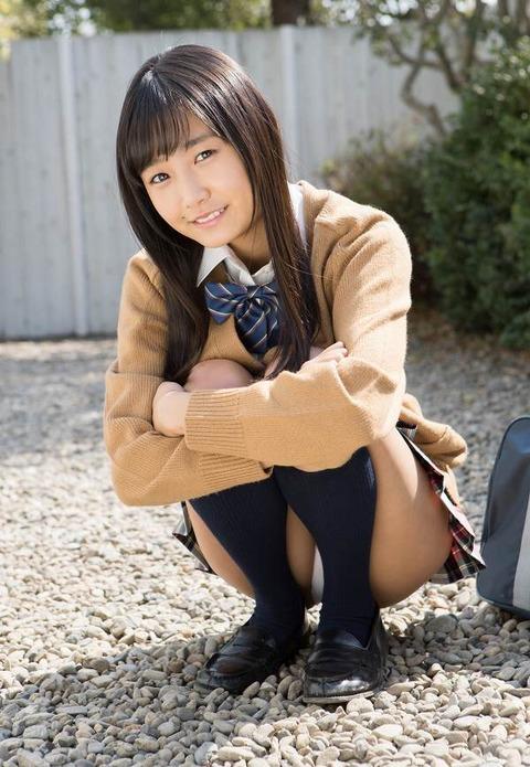 西野花恋 画像030