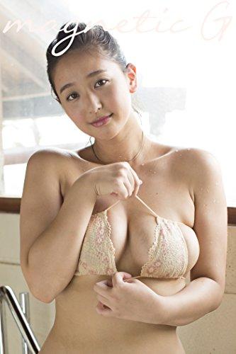 magnetic G 村上友梨『さいごの願い1』 Kindle版のサンプル画像