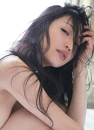 壇蜜写真集(タイトル未定)のサンプル画像