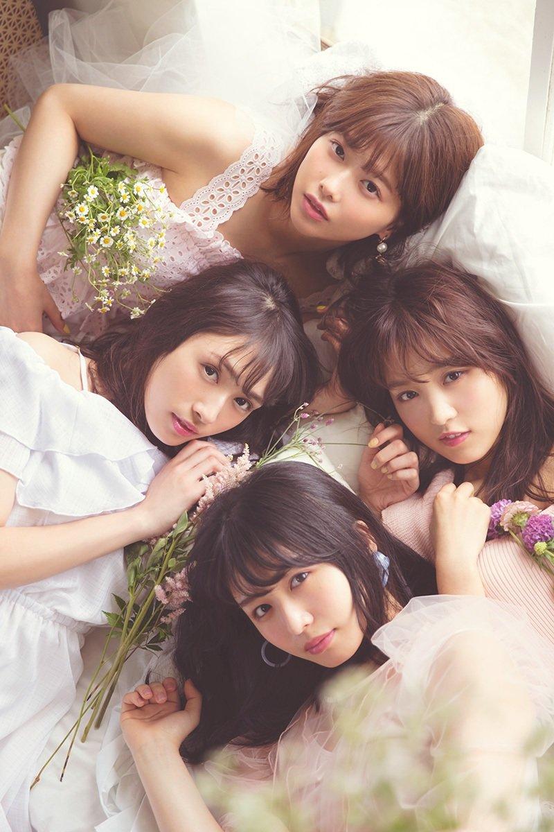 KEYAKI:〜2018 Summer ツアーメモリアルBOOK〜のサンプル画像