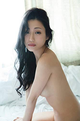 壇蜜写真集 モナリザ -結晶-のサンプル画像
