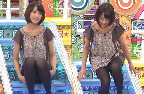 takeuchi6