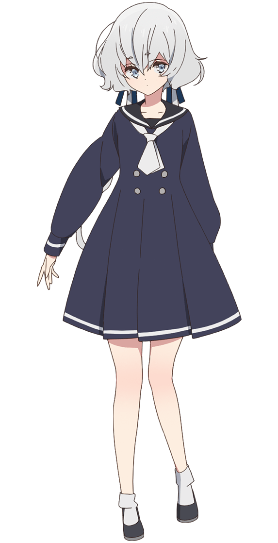 【ゾンビランドサガ】紺野純子は昭和アイドルかわいい セカイニウタ5エヒビカセ