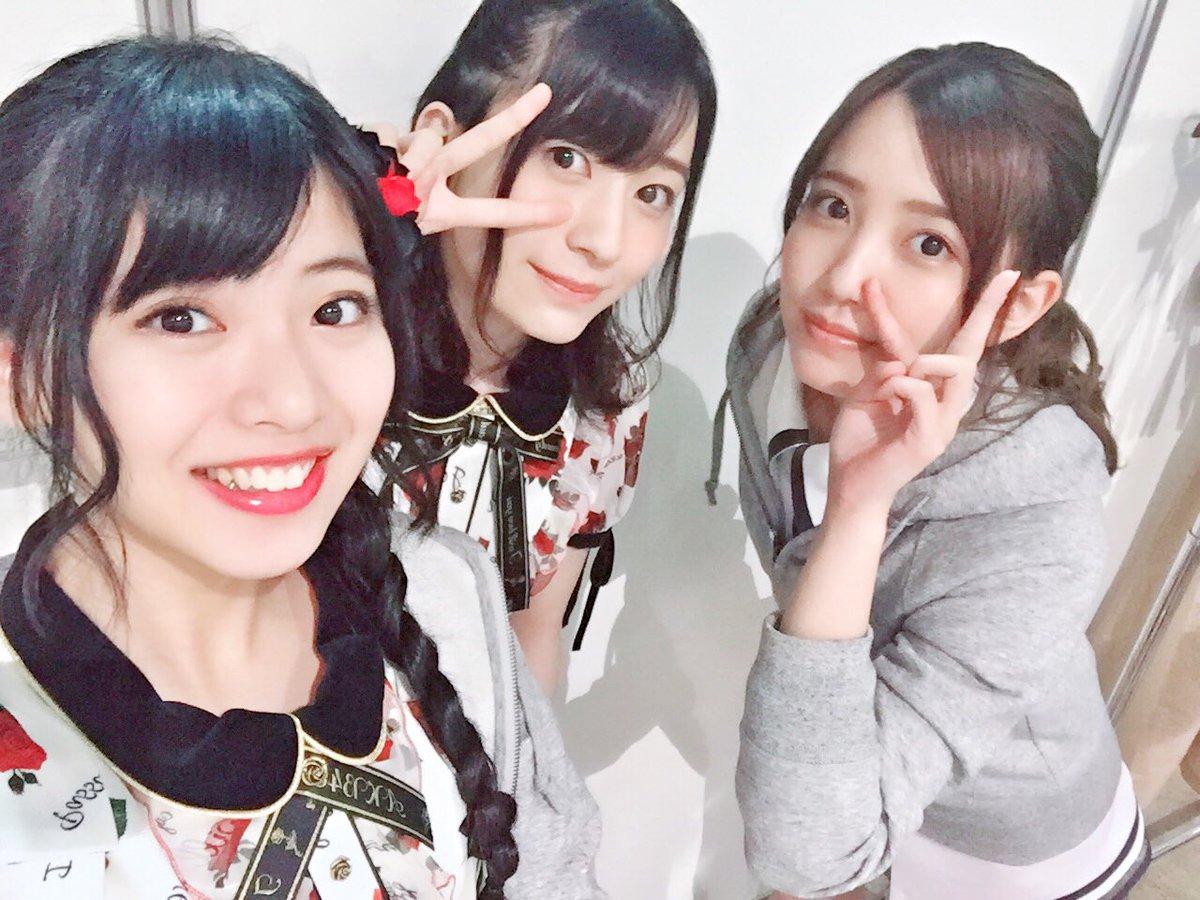 【AKB48】樋渡結依応援スレ★7【ひーわたん】