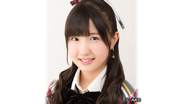 【AKB48】本田仁美応援スレ★32【ひぃちゃん/チーム8栃木県代表/チームB】
