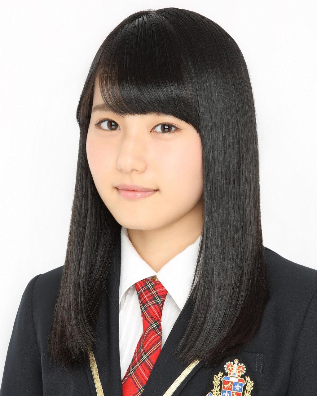 【AKB48 16期研究生】前田彩佳応援スレ★1【あやか】 ©2ch.net