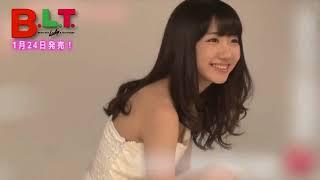 【速報】 AKB48姉妹グループルーキーメンバー『Popteen』 誌面出演権争奪イベント 開催  キタ ━━━━(゚∀゚)━━━━!!