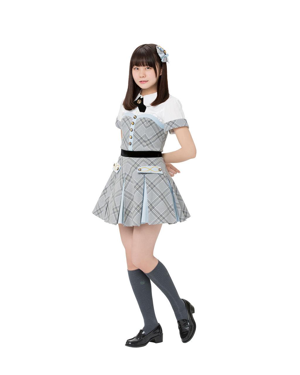 【AKB48チーム8】立仙愛理 応援スレ☆1【高知県】