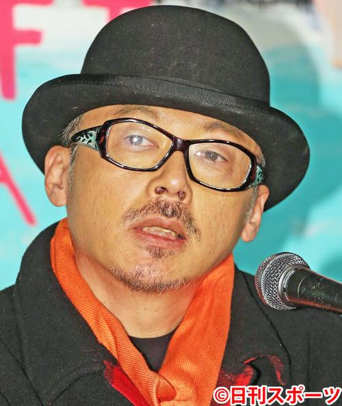 【速報】田代まさしさん、芸能界再デビューへ 「地下アイドルのMVに出ました」