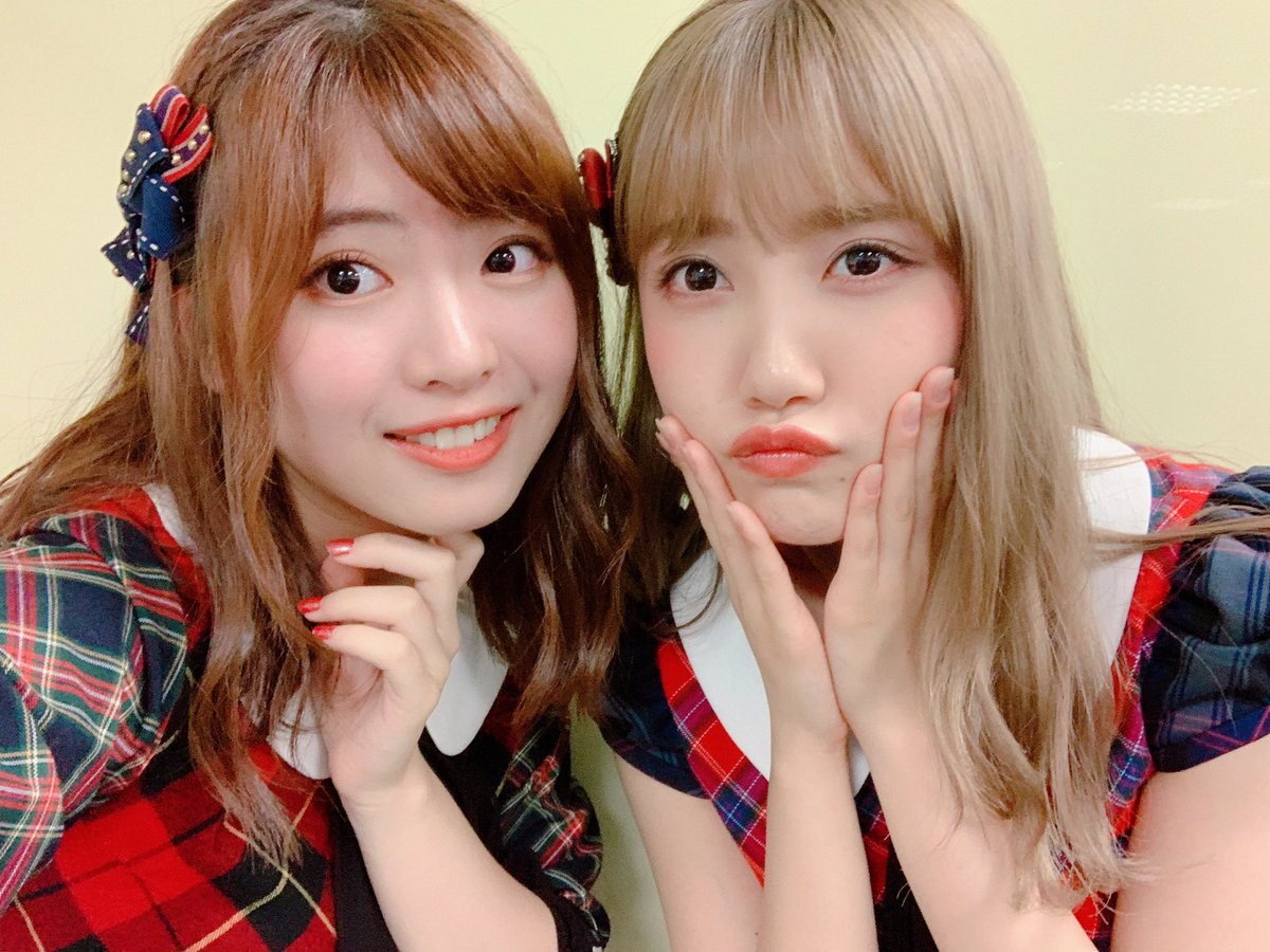 【朗報】 10/19・AKB48 台湾アリーナコンサート 現地CM公開 キタ ━━━━(゚∀゚)━━━━!!
