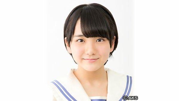 【AKB48】田口愛佳ちゃん応援スレ★2【16期生】
