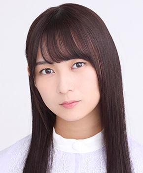 【乃木坂46】鈴木絢音応援スレ☆40便【あーちゃん 】