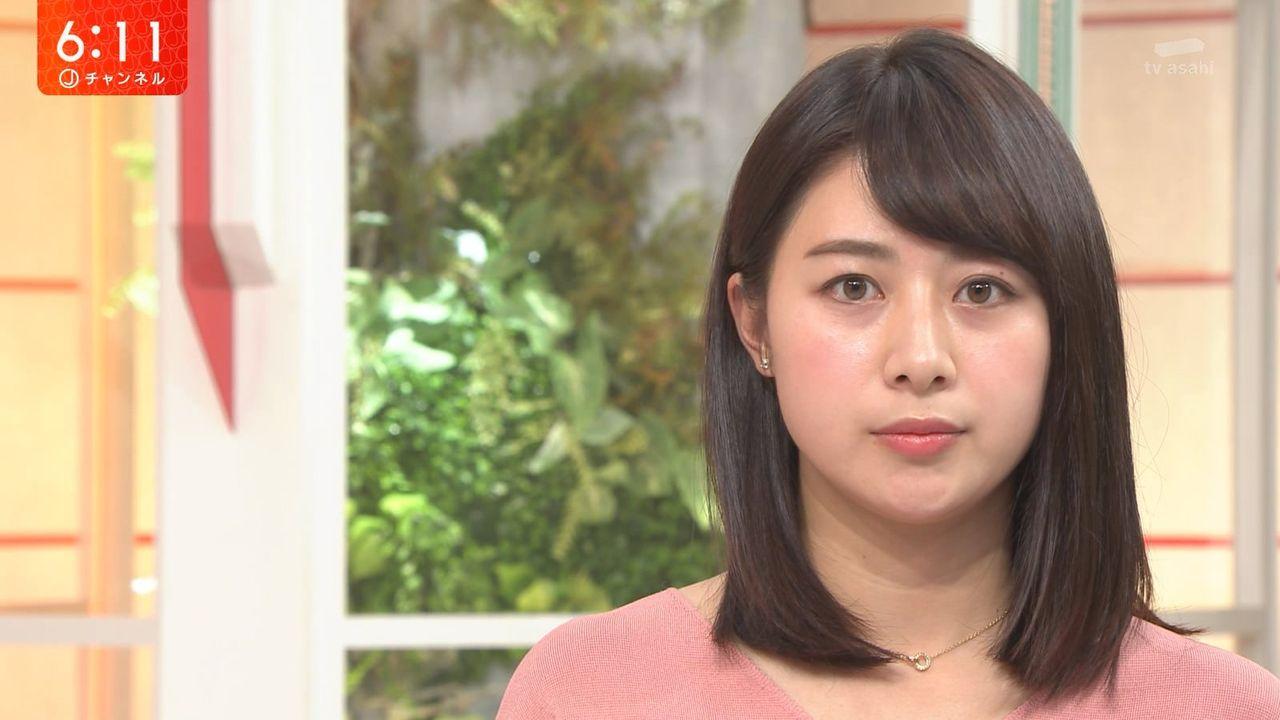 声優の竹達彩奈に似てる女子アナが発見される