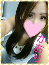 fb98a97a.jpg