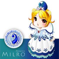 ミルロmini