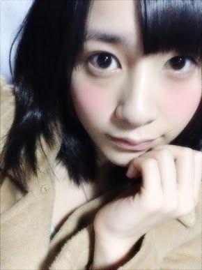 AKB48 佐々木優佳里