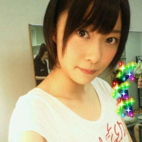 AKB48 HKT48 指原莉乃