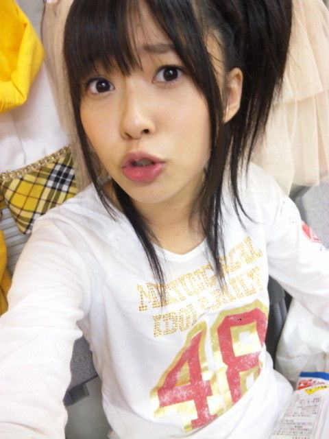 HKT48 AKB48 指原莉乃 アイドル