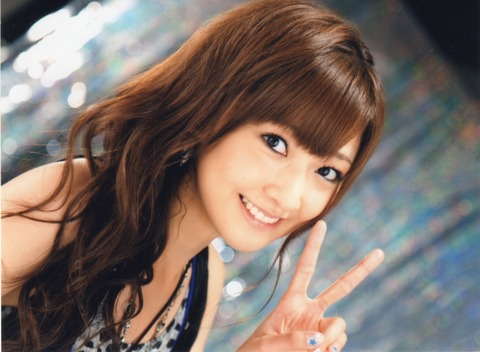 Hello!Project  Berryz工房 熊井友理奈