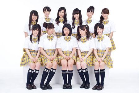 idolcollege アイドルカレッジ 画像